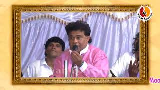 Murad Aatish Qawwali | Pehle Bhi Kon Tha Mera Apna Tere Bina | Super Hit Ghazal | Kokan Qawwali