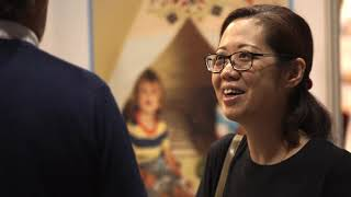 2018 Asian Toys & Games Show Highlight 4