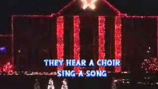 Karaoke - Mary