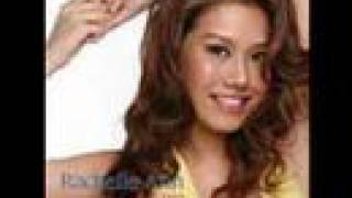 Watch Rachelle Ann Go Stay In Love video