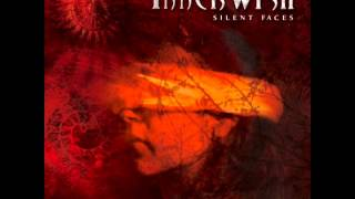Innerwish - Silent Faces (Christian Power Metal)