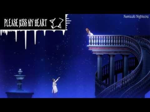 Nightcore Please Kiss My Heart /Magic kyun! Renaissance Ending  - ArtiStars Magic kyun