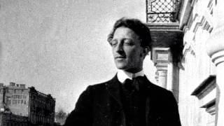 Александр Блок - Поэты