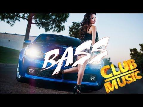 Восточная Клубная Музыка 2018 🏁 Лучшая Крутая Басс Музыка В Машину