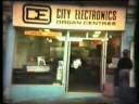 City Electronics Torquay Plymouth Exeter 1978