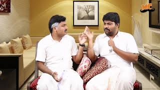 Paridhabangal Comedy collection    Best Parithabangal Collection    Gopi and Sudhakar