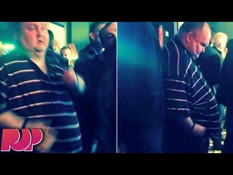 Dancing Man - Everything You Need To Know About This Viral Story