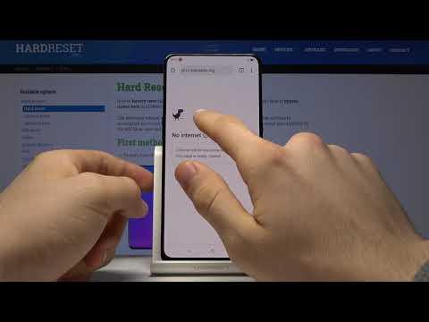 Как сделать сделать фото экрана Lenovo Z5 PRO — Как сделать скриншот