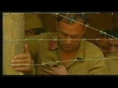 Atamyrat çilimi Orsa Berme (turkmen Film)