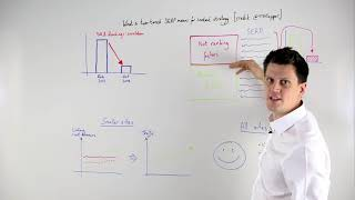 What a Two Tiered SERP Means for Content Strategy - Whiteboard Friday