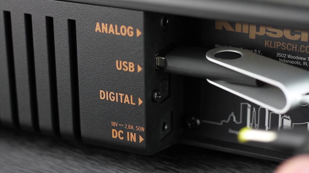 Dell Tb18dc Firmware