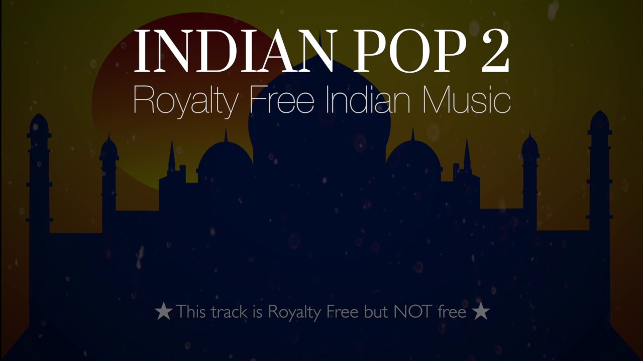 Download Pop Music - Free Online MP3 Songs Download