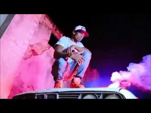 Chef 187 Zambia - Wala Wala [Official Music Video]