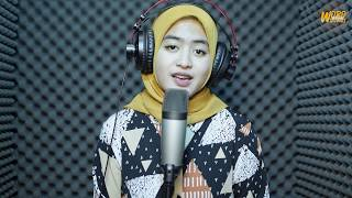 Gambar cover GEDE ROSO - ABAH LALA (COVER BY WORO WIDOWATI OFFICIAL)