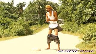 Assamese funny videos baksa