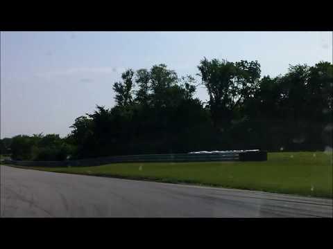 Z1 Motorsports Headers Install for 350z by Speeder105