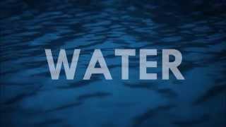 water migos type beat 2016 x gucci mane x zaytoven instrumental