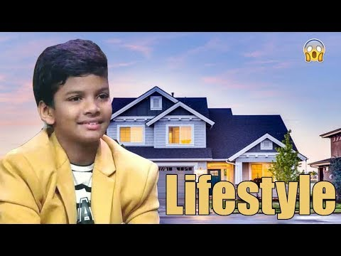 Satyajeet Jena Lifestyle,Biography,Height,Weight,Age,Family,Gf,Awards,Net Worth,Salary Car,income