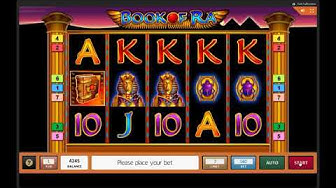 Online Casinos With Free Spins On Sign Up ★ BOOK OF RA ★
