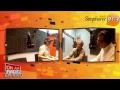 Simphony 91.3 Live Stream