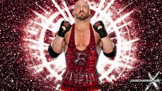 "WWE: ""Meat On the Table"" ► Ryback 9th Theme Song"