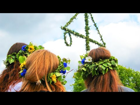 true-story-behind-festival-featured-in-'midsommar'-film
