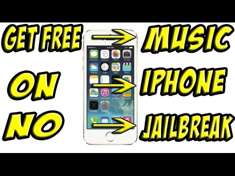 how to download music directly to iphone how to directly on your iphone 2017 20011