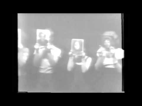 A Chorus Line (Original Broadway Cast) - Full Performance
