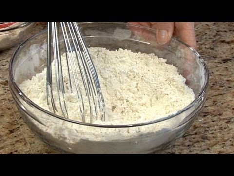 how-to-make-gluten-free-flour-blend