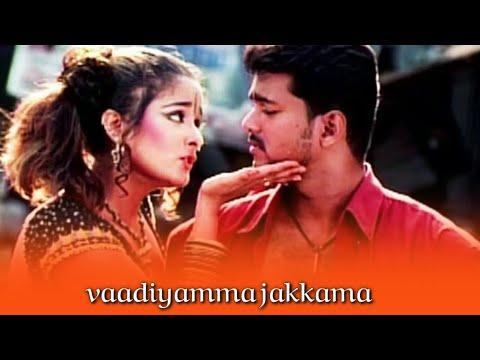 vaadiyamma-jakkamma😉-whatsapp-status💞