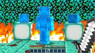 BLUE STEVES DARK PAST. thumbnail