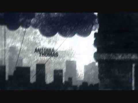 Misfits Opening