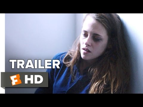 Anesthesia   1 2016  Kristen Stewart, Corey Stoll Movie HD