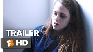 Anesthesia Official Trailer #1 (2016) - Kristen Stewart, Corey Stoll Movie HD