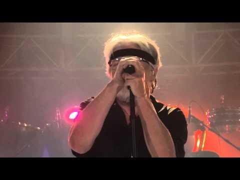 Bob Seger - Estero Florida February 03 2015 - Old Time Rock and Roll
