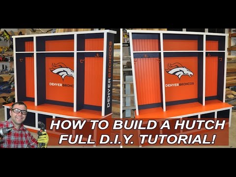 how-to-build-a-bedroom-hutch-or-mudroom-hutch-with-diy-pete