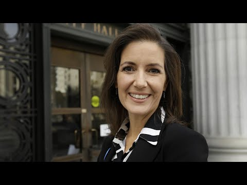 Oakland Mayor Libby Schaaf Attacked By Conservative Media For ICE Raid Warning