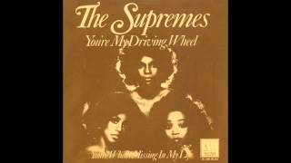 the supremes You