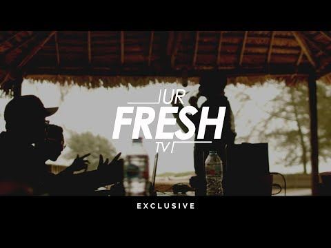 Ice Prince Zamani Ft Phyno & Falz - Feel Good | Official Music Video