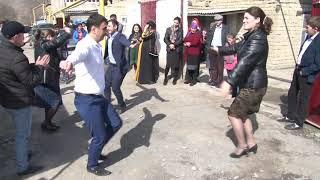 Кавха Свадьба в Дагестане