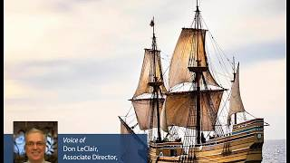 Tracing Mayflower Lineage  Resources at AmericanAncestors org