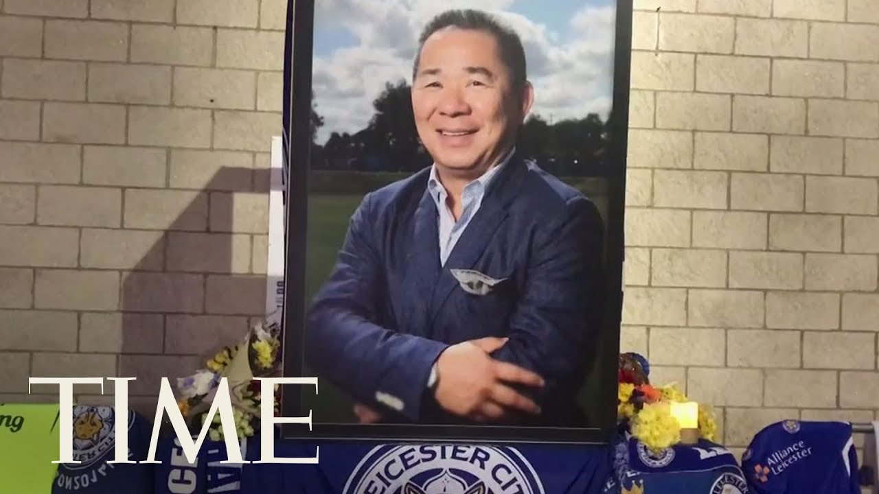 thai-owner-of-leicester-city-soccer-team-was-killed-in-a-helicopter-crash-time