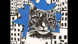 Play Deadcatclear Ii (Baths Remix)