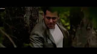Dil Se Door   Armaan Malik Video Song  Race 3  Salman Khan , Daisy Shah , Jacqueline Fernandez