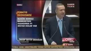 recep tayyip erdoğan dan muhalefete ince ayar d