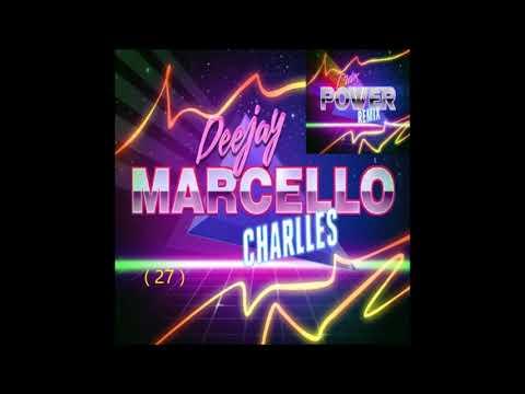 Music,Kadebostany - joy & sorrow ( slider & magnit remix ) Shapter I ...
