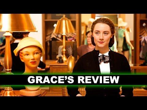 Watch Brooklyn (2015) FULL MOVIE Streaming