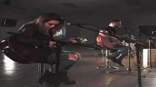 Photograph - Ed Sheeran (Boyce Avenue feat.  Bea Miller) LYRICS