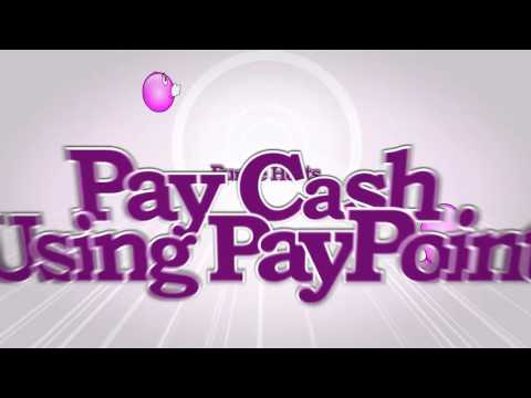 Domain Name    Registration Pay Using Cash or Mobile Text SMS! Purple Hosts