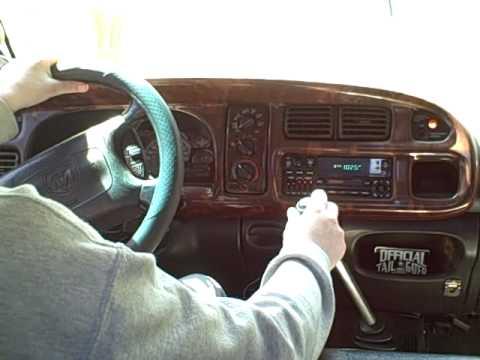 Hqdefault on 2001 Dodge 2500 Truck